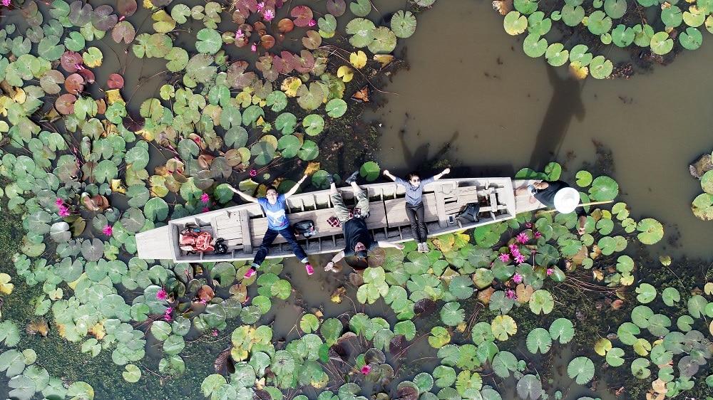 チャイハネ 地球を旅するフォトコンテスト2019 受賞作品
